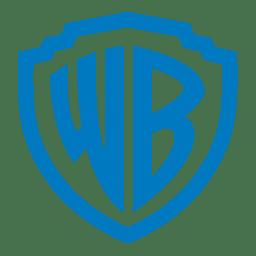 508546_WB logo_081519