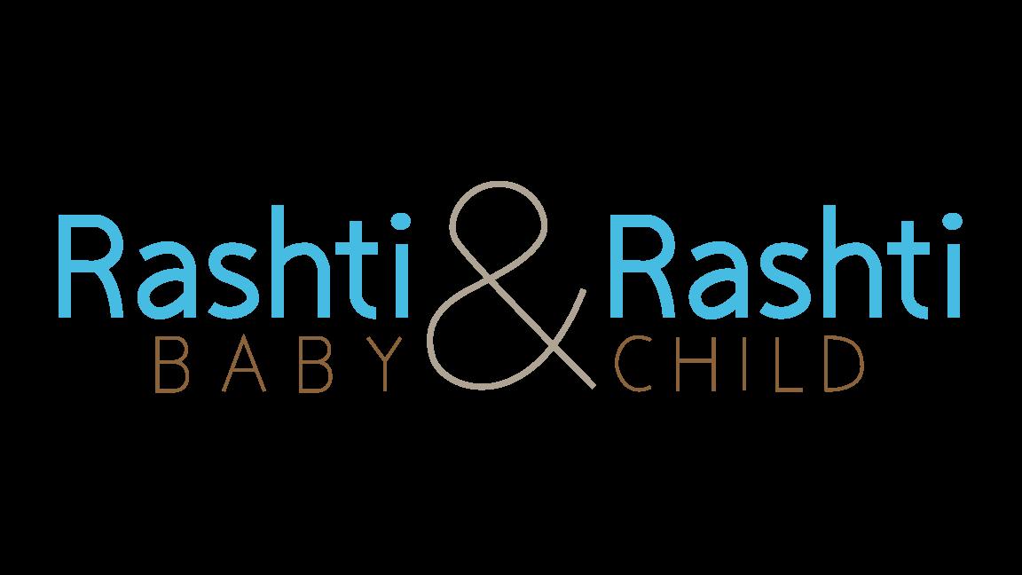 Rashti & Rashti logo