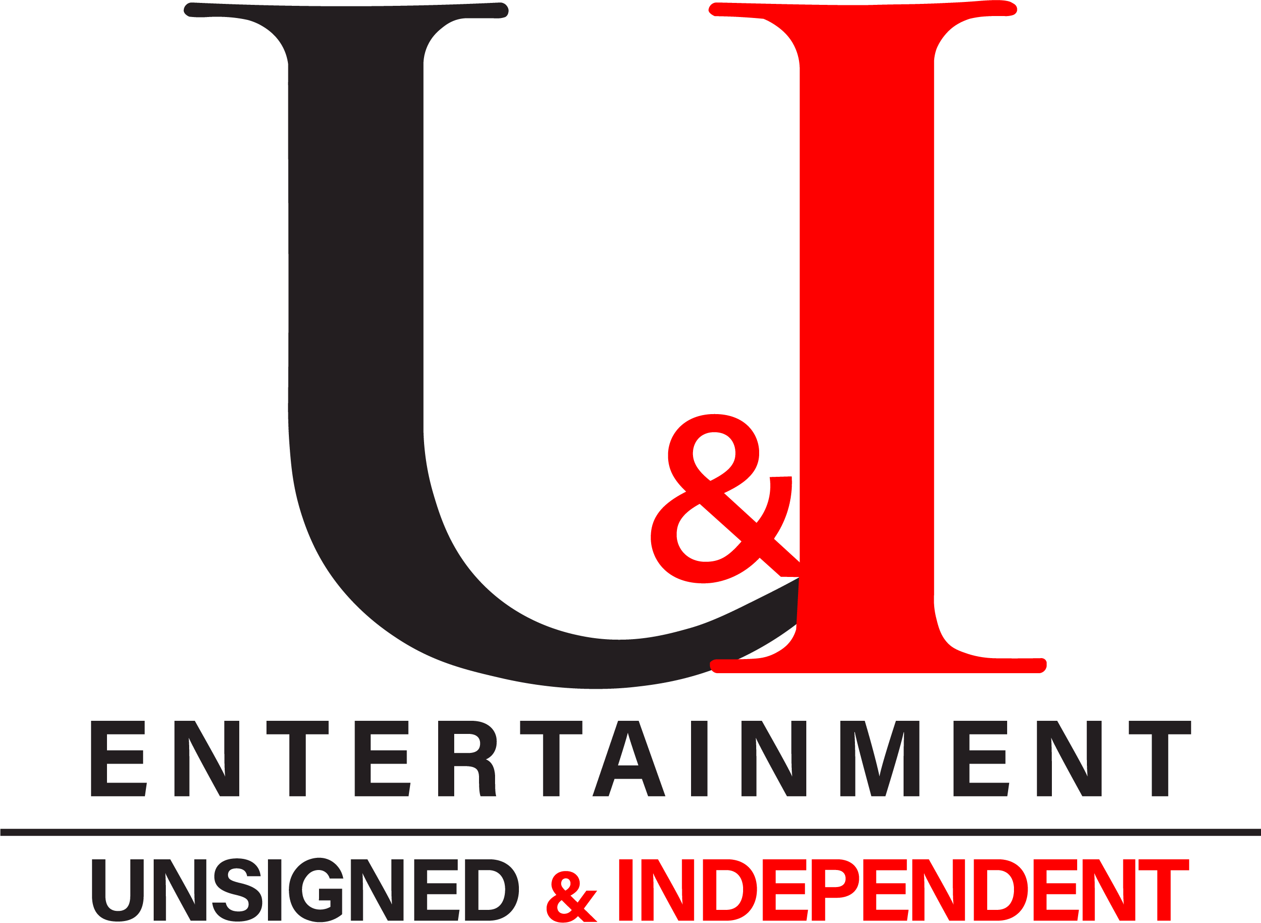 UI Entertainment logo