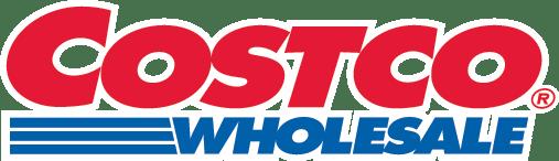 Logo - Costco