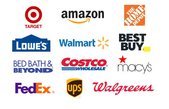 iNymbus retailer logos homepage 592x382 (1)