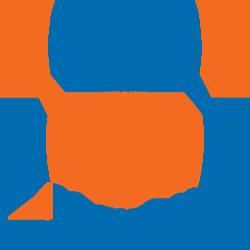 iNymbus